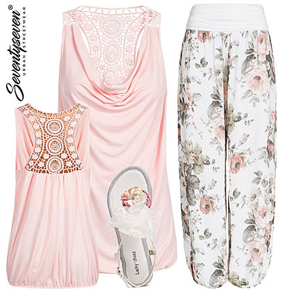 Outfit 8118
