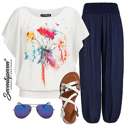 Outfit 8138