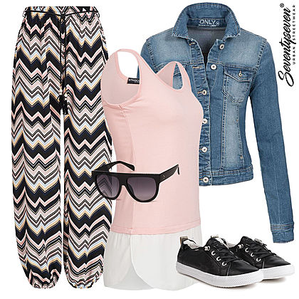Outfit 8144