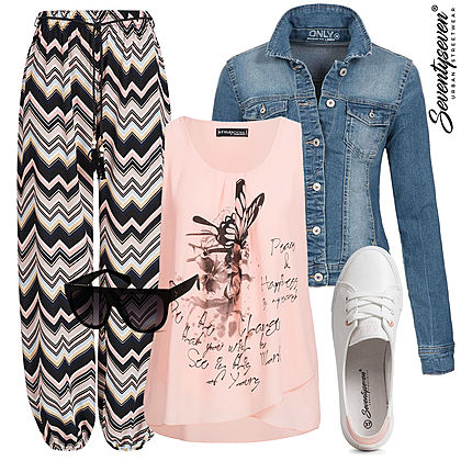 Outfit 8147