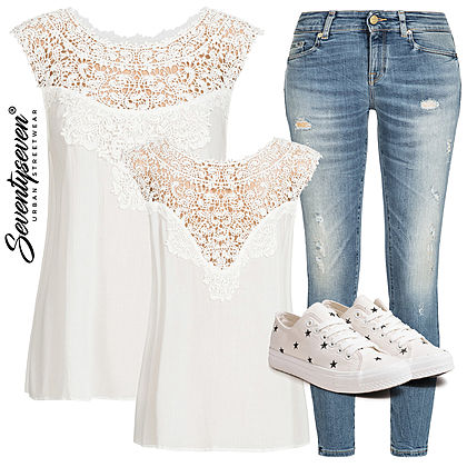 Outfit 8164