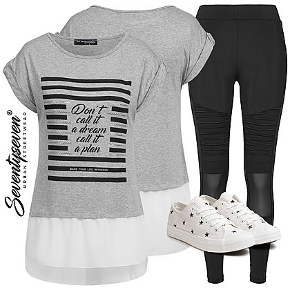 Outfit 8176
