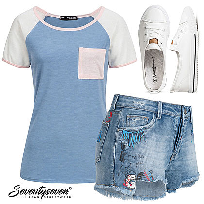 Outfit 8182