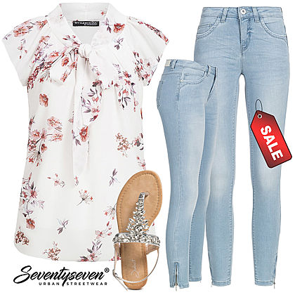 Outfit 8191