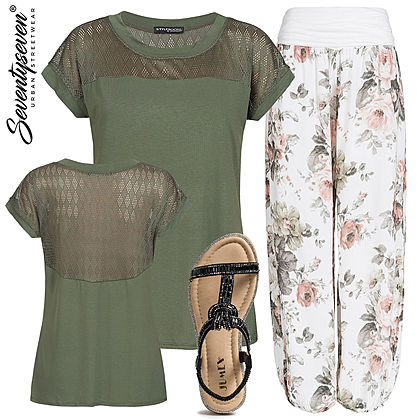 Outfit 8220