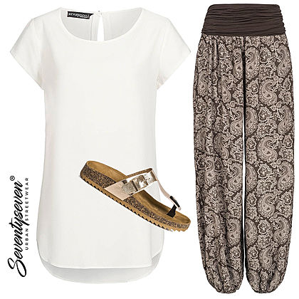 Outfit 8227