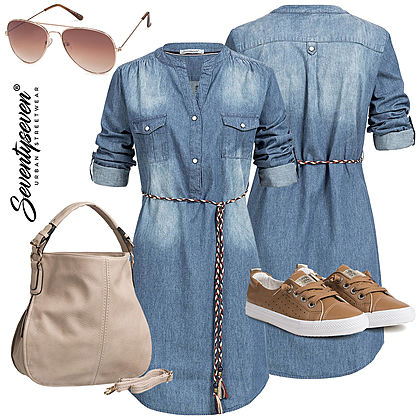 Outfit 8230