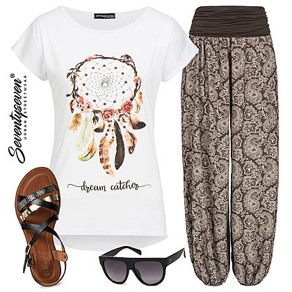 Outfit 8248