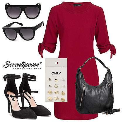 Outfit 8249
