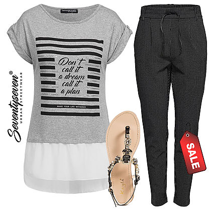 Outfit 8258