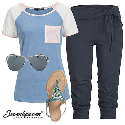 Outfit 8261