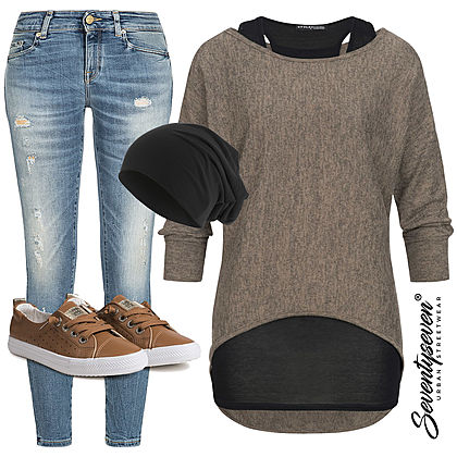 Outfit 8280