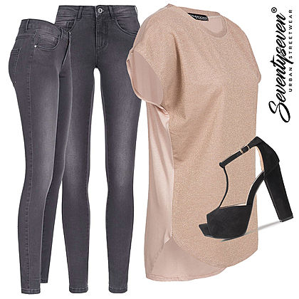 Outfit 8283