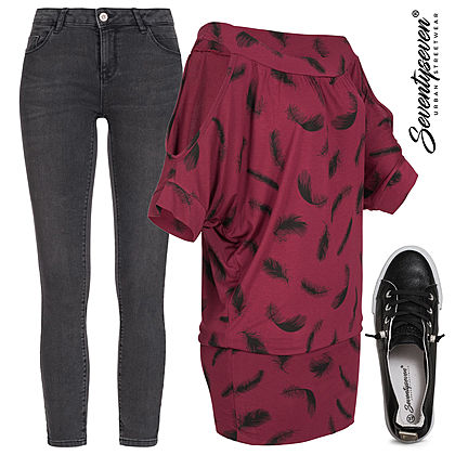 Outfit 8301