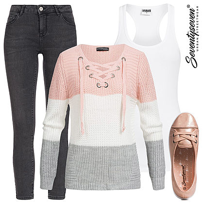 Outfit 8304
