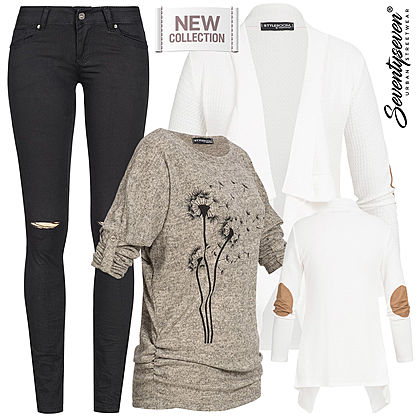 Outfit 8359