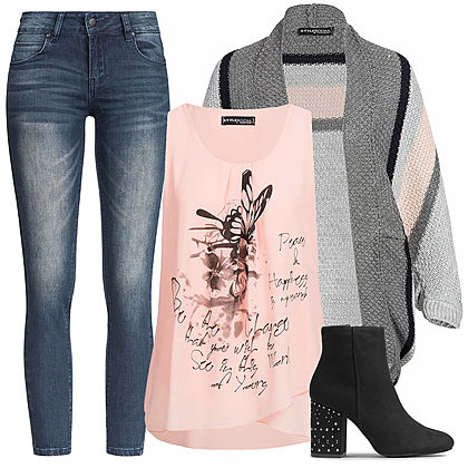 Outfit 8368