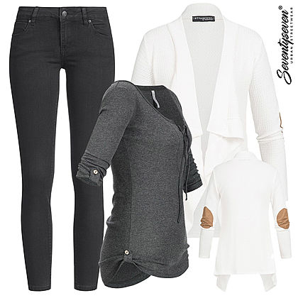 Outfit 8369