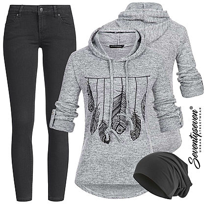 Outfit 8372