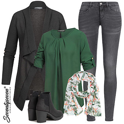 Outfit 8389