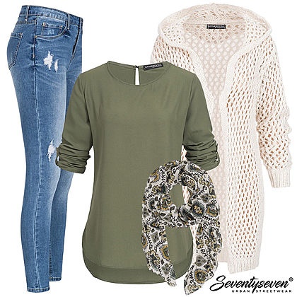 Outfit 8391