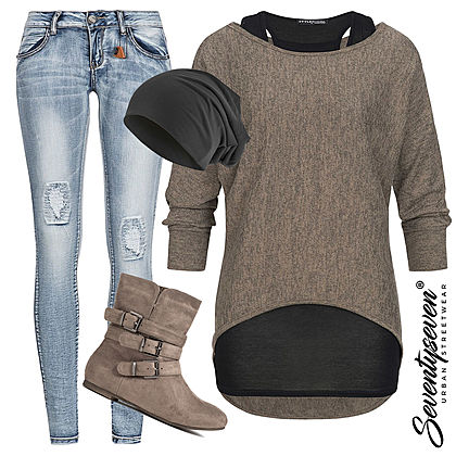 Outfit 8399
