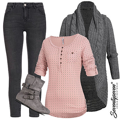 Outfit 8405
