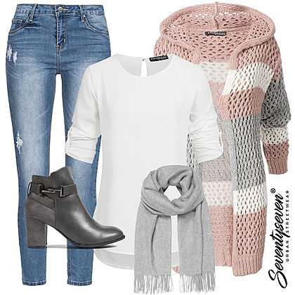 Outfit 8418