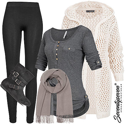 Outfit 8420