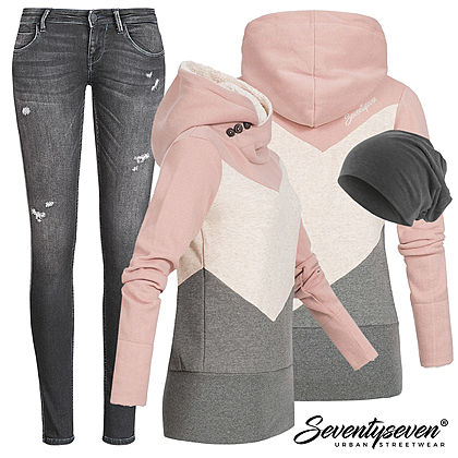 Outfit 8444