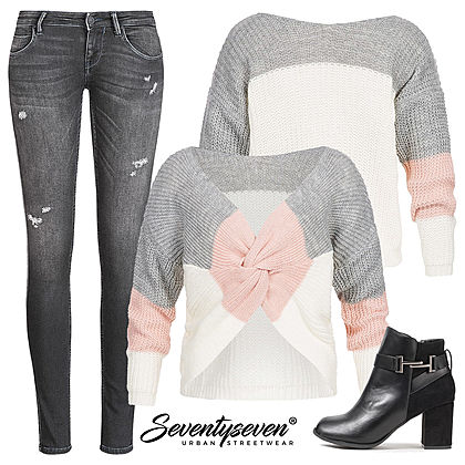 Outfit 8445