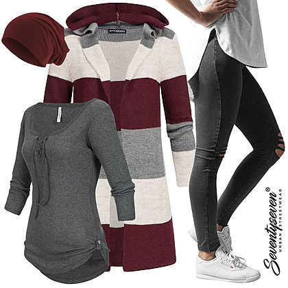 Outfit 8446