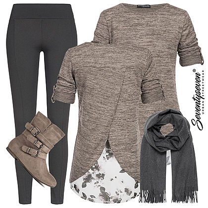 Outfit 8448