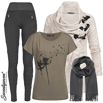 Outfit 8452