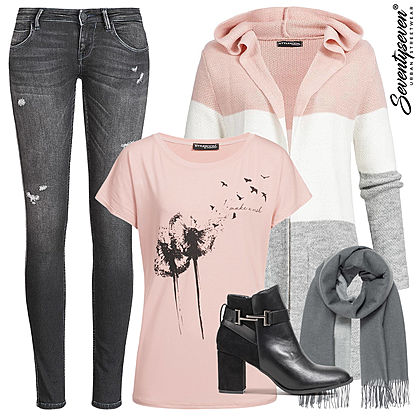 Outfit 8453