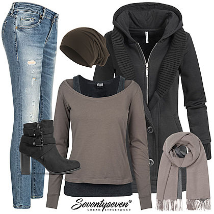Outfit 8483