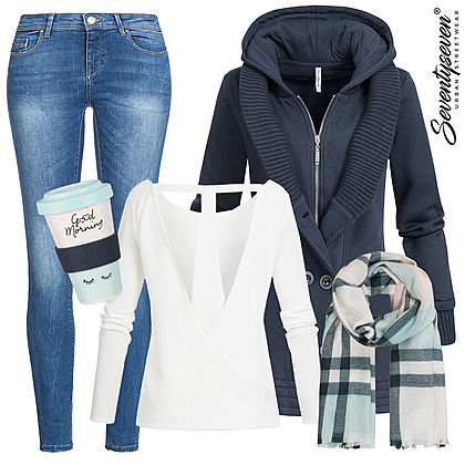 Outfit 8487