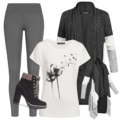 Outfit 8492
