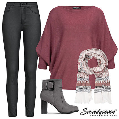 Outfit 8495