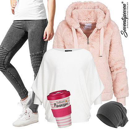 Outfit 8498