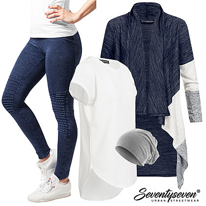 Outfit 8502