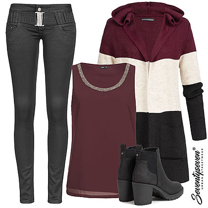 Outfit 8516