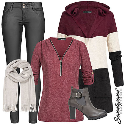 Outfit 8521