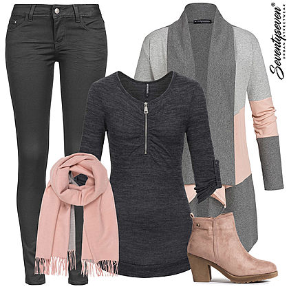 Outfit 8523