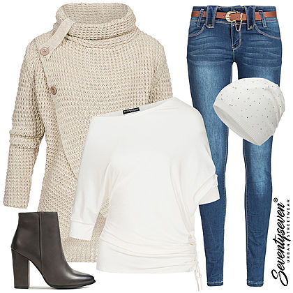 Outfit 8536
