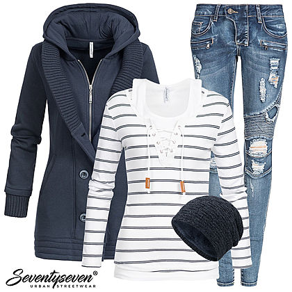 Outfit 8540