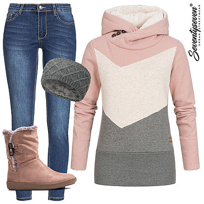 Outfit 8545