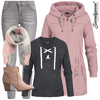 Outfit 8557