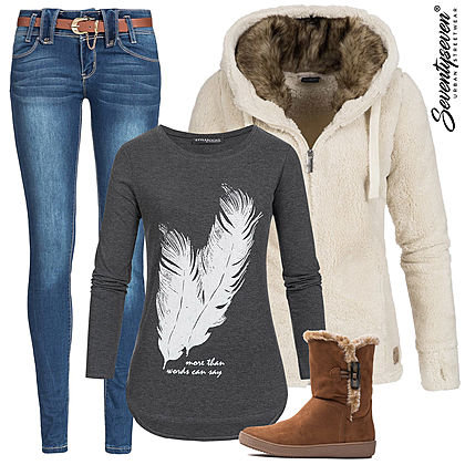 Outfit 8559