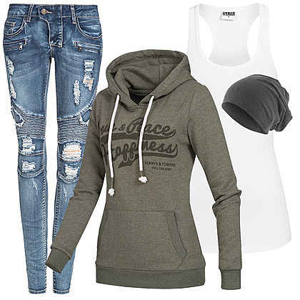 Outfit 8561